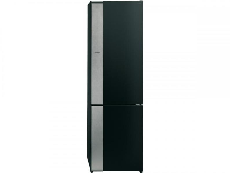 hladnjak samostoje i gorenje ora ito nrk ora 62e. Black Bedroom Furniture Sets. Home Design Ideas