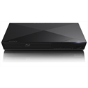 Slika Blu-Ray Disc Player Sony BDP-S1200/B