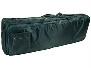 Slika PROEL BAG940PN keyboard bag 145x46x17,20mm