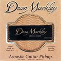 Slika DEAN MARKLEY pro mag grand pick up