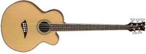 Slika DEAN Acoustic/electric Bas Caw 5 str.